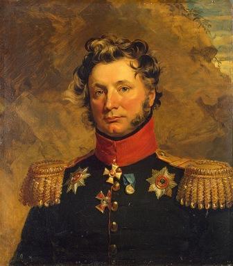 hans heinrich freiherr von stackelberg dissertation